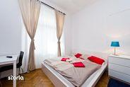 Apartament de inchiriat, București (judet), Strada Nițu Vasile - Foto 2
