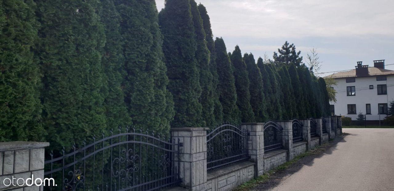 Dom na sprzedaż, Bielsko-Biała, Komorowice Śląskie - Foto 17