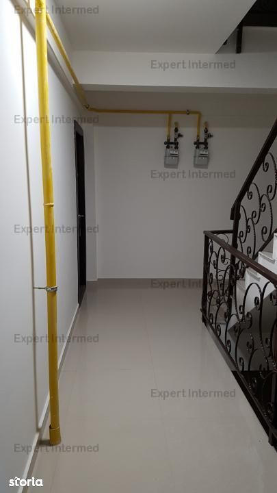 Apartament de vanzare, Iași (judet), Strada Canta - Foto 6