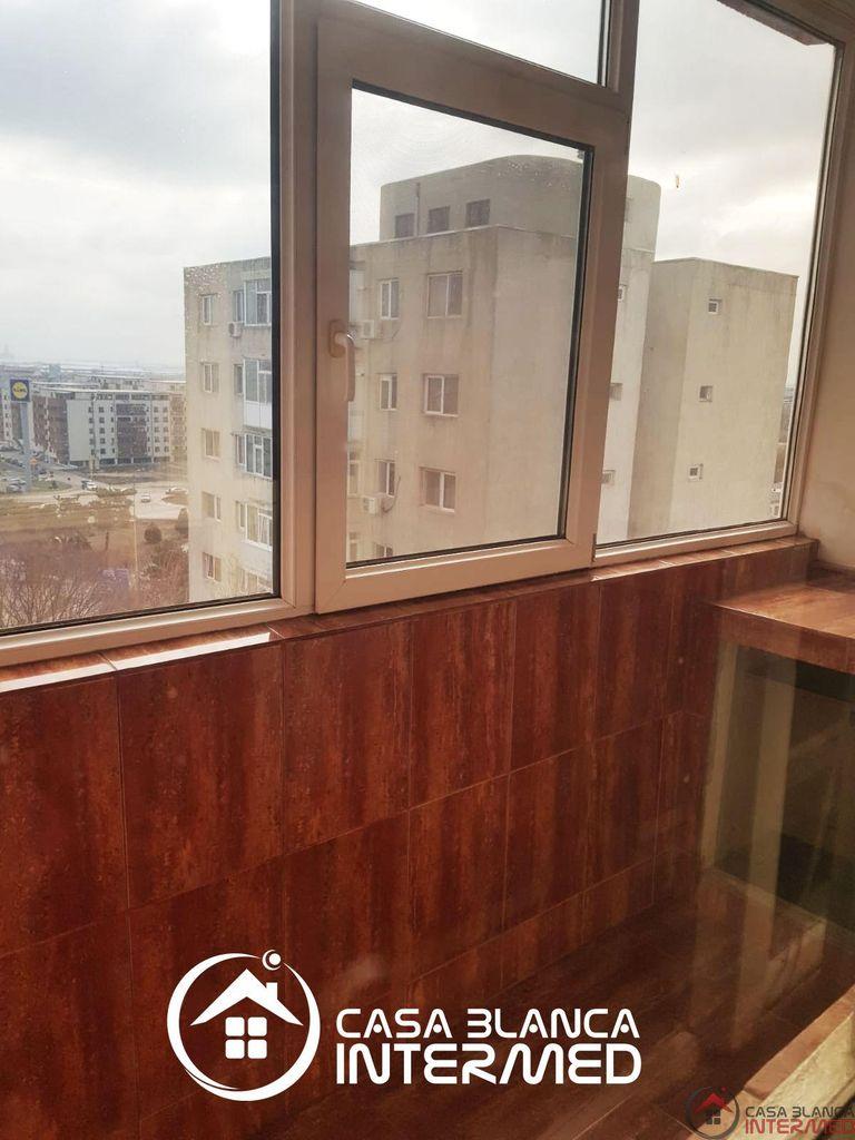 Apartament de vanzare, Constanța (judet), Prelungirea Liliacului - Foto 4