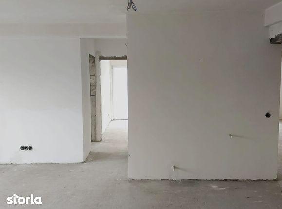 Apartament de vanzare, Cluj (judet), Strada Răzoare - Foto 3