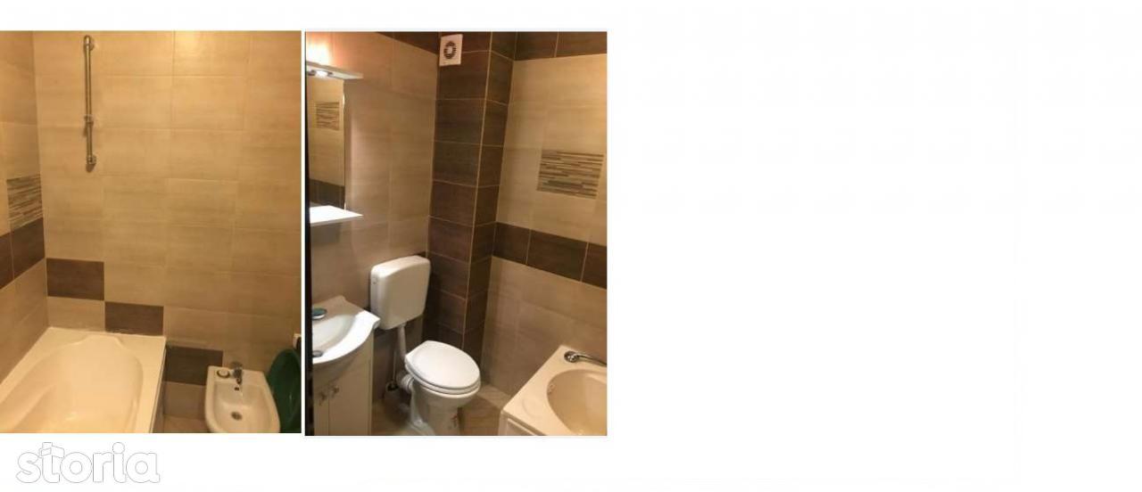 Apartament de inchiriat, Bucuresti, Sectorul 6 - Foto 6