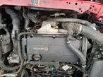 Motor A16LET Opel Astra J 1.6T 180CP 2012 Combi - 1