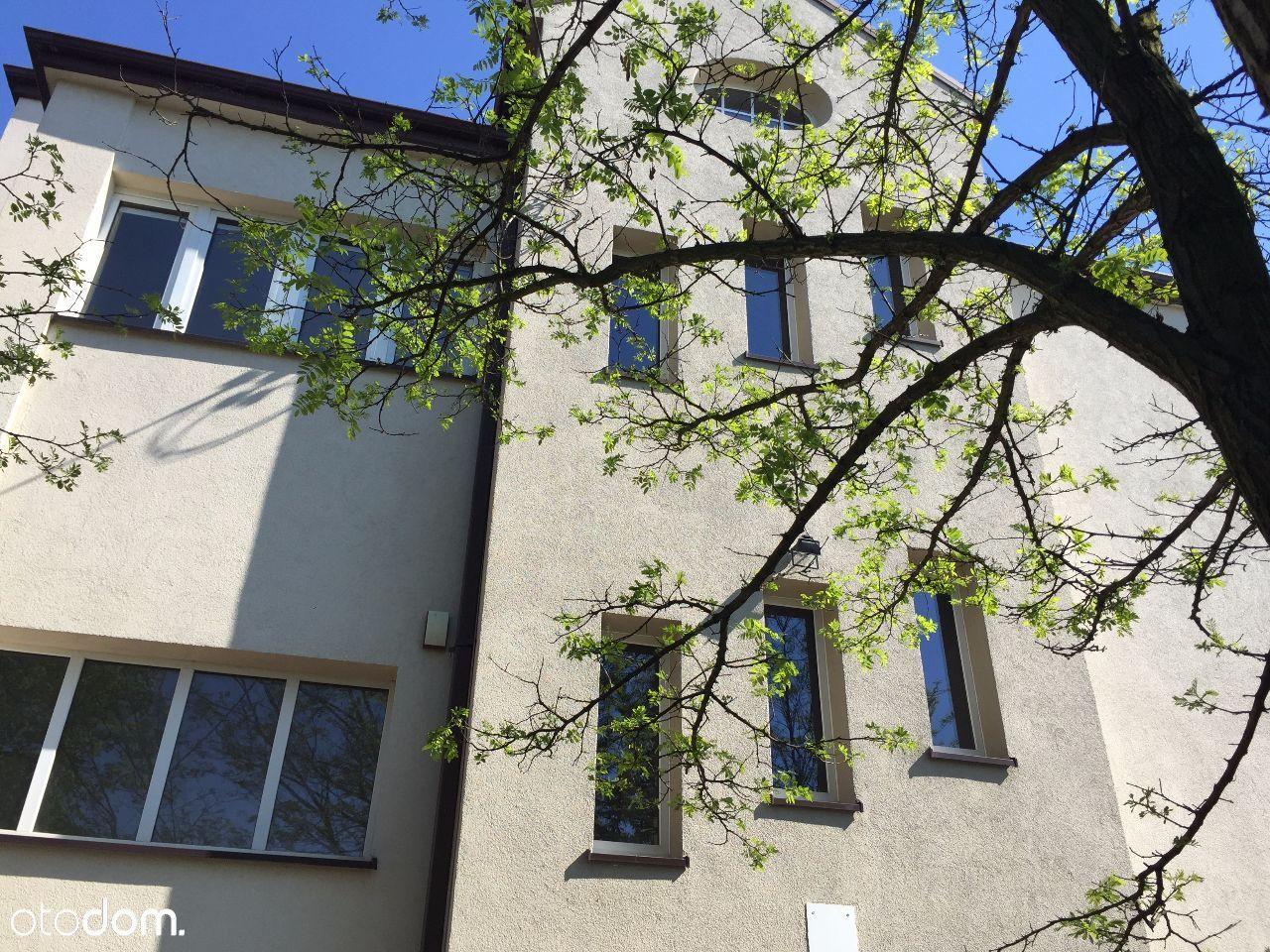 Dom na sprzedaż, Bydgoszcz, Bartodzieje - Foto 8