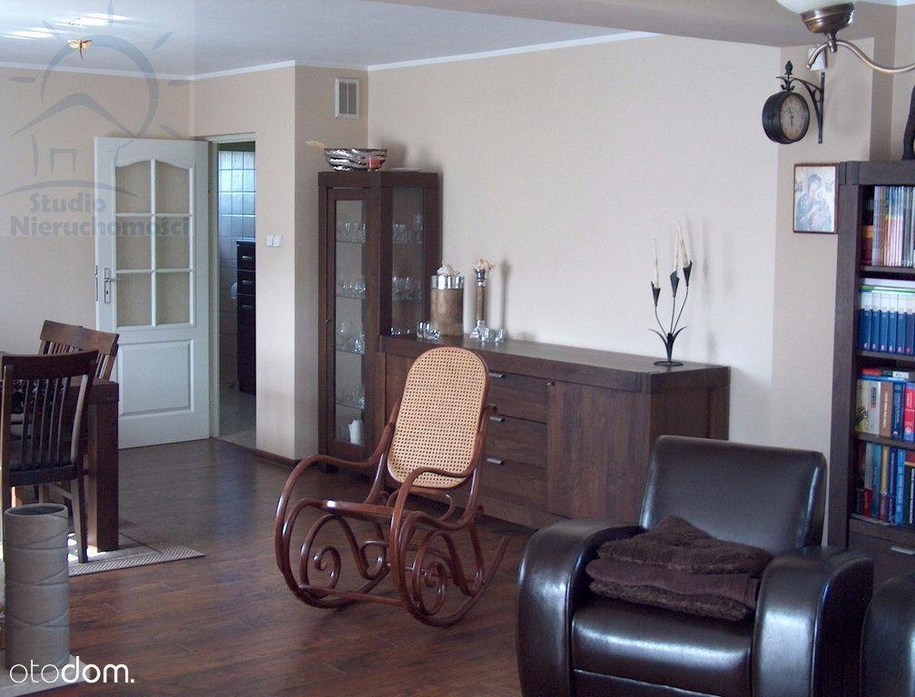 Dom na sprzedaż, Toruń, Wrzosy - Foto 7