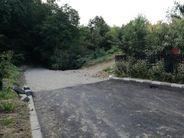 Teren de Vanzare, Ramnicu Valcea, Valcea, Cartierul Nord - Foto 4