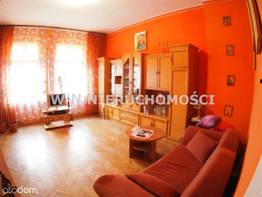 Mieszkanie na sprzedaż, Głogów, głogowski, dolnośląskie - Foto 3