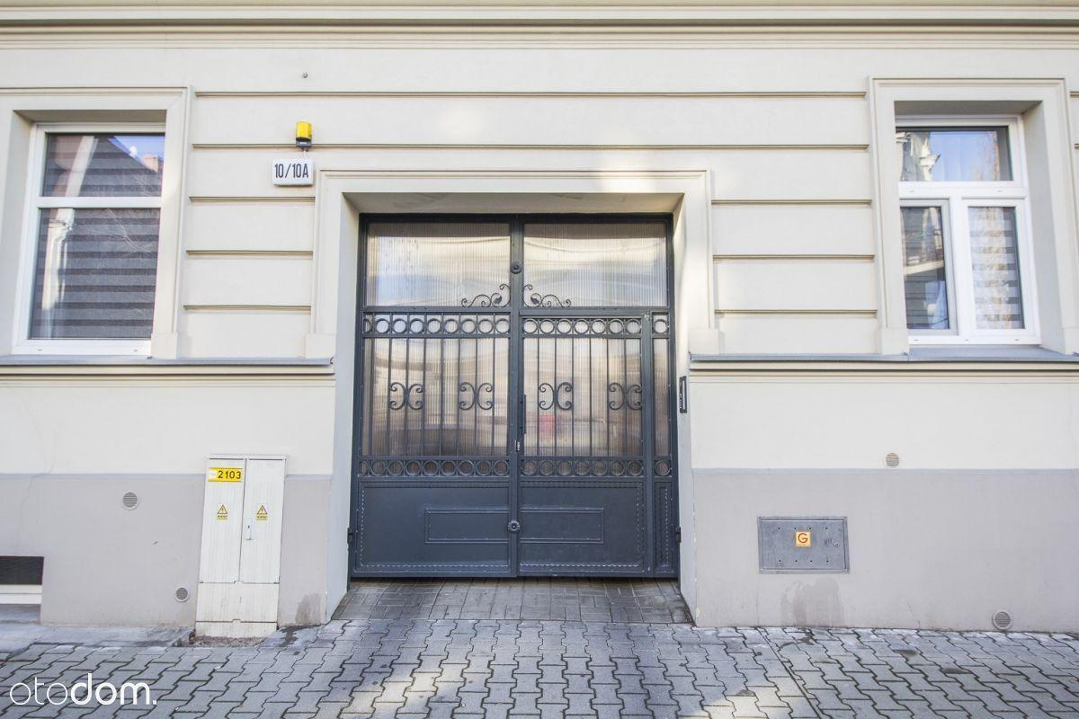 Mieszkanie na sprzedaż, Poznań, Górczyn - Foto 6