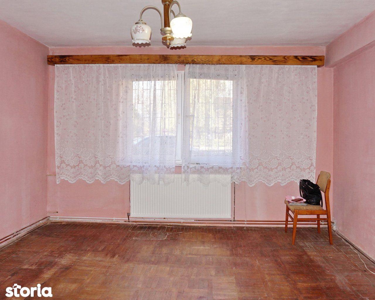 Apartament de vanzare, Brașov (judet), Strada Petru Rareș - Foto 8