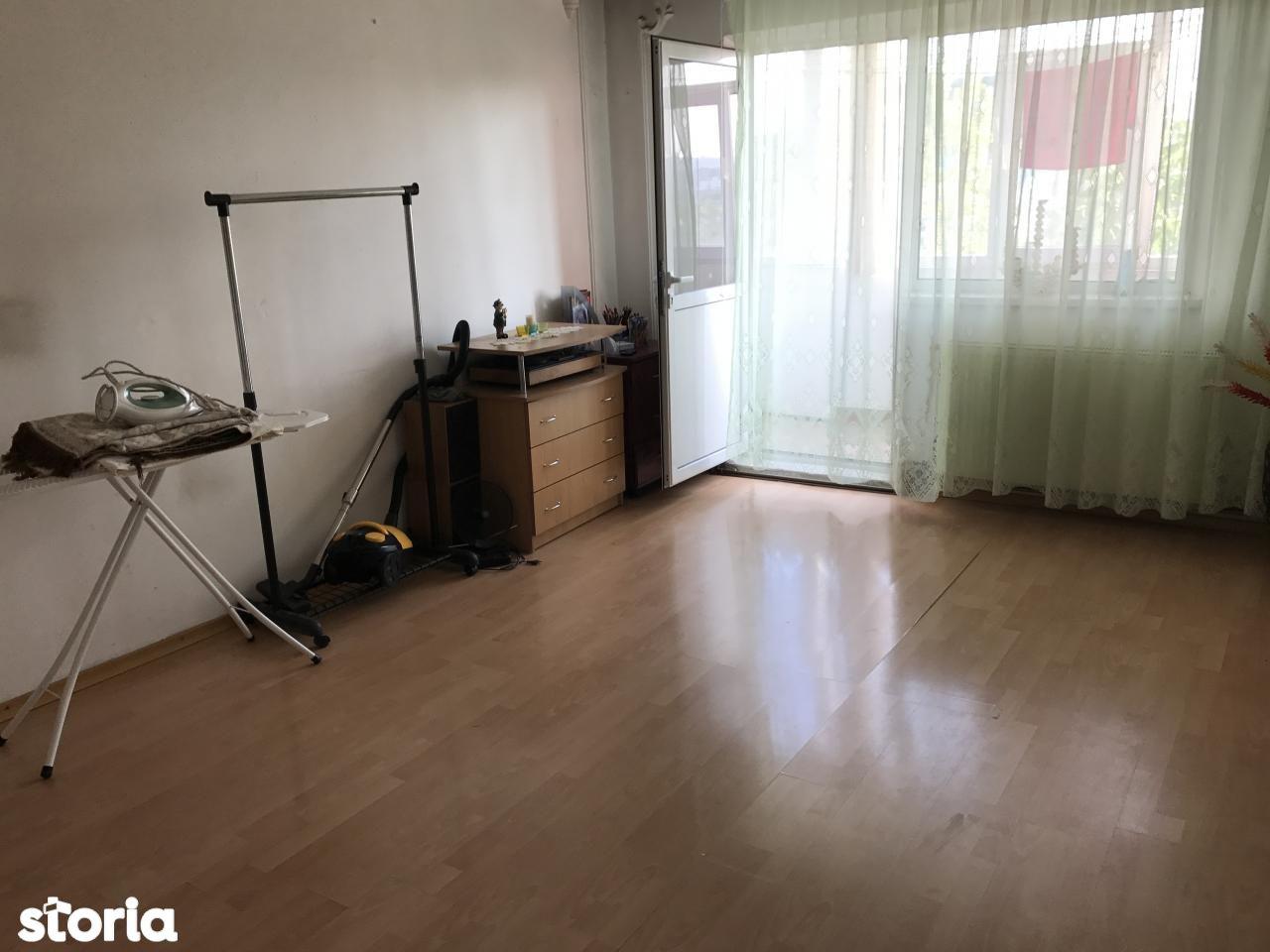 Apartament de vanzare, Iași (judet), Aviației - Foto 1