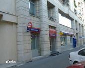 Birou de vanzare, București (judet), Bulevardul Libertății - Foto 1