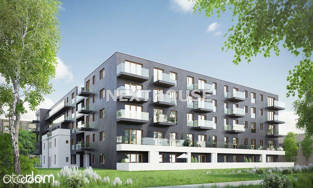 Mieszkanie na sprzedaż, Gliwice, Centrum - Foto 3