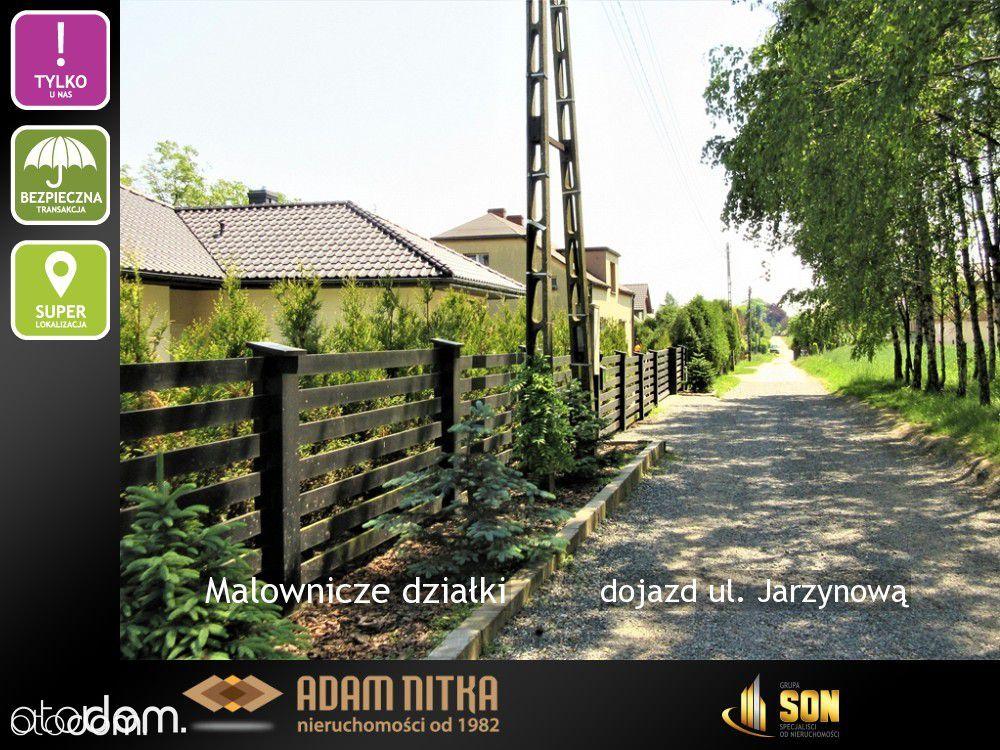 Działka na sprzedaż, Rybnik, śląskie - Foto 6