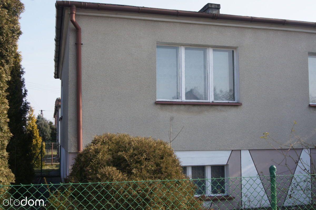 Dom na sprzedaż, Zaniemyśl, średzki, wielkopolskie - Foto 6