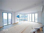 Apartament de vanzare, Ilfov (judet), Strada Decebal - Foto 8