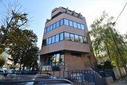 Birou de inchiriat, București (judet), Primăverii - Foto 12