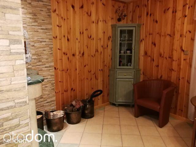 Dom na sprzedaż, Rybczyzna, grajewski, podlaskie - Foto 13