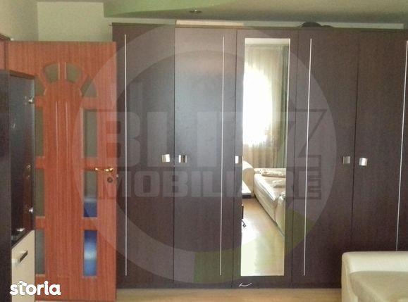 Apartament de vanzare, Cluj (judet), Strada Lunii - Foto 2