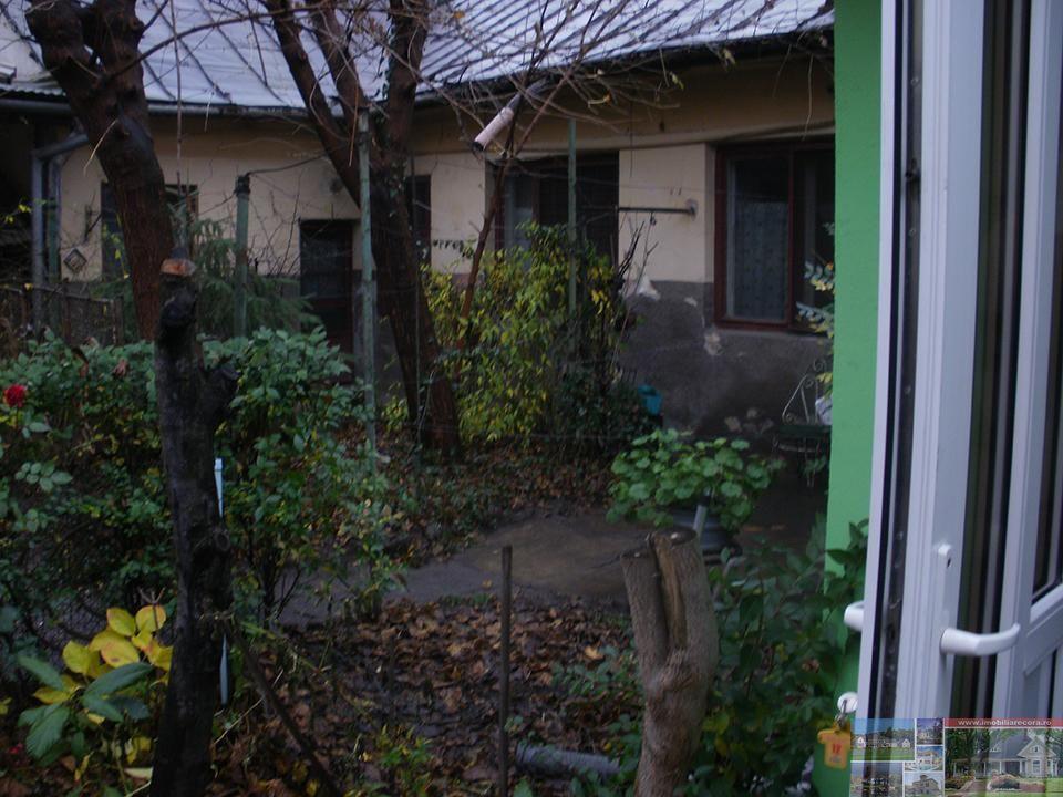 Apartament de vanzare, Bihor (judet), Subcetate - Foto 11