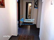 Apartament de vanzare, Dâmbovița (judet), Strada Tony Bulandra - Foto 11