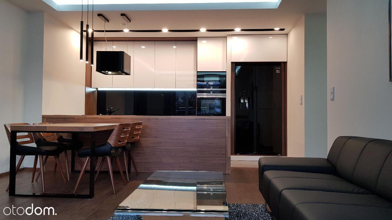 Mieszkanie na sprzedaż, Katowice, Piotrowice - Foto 7