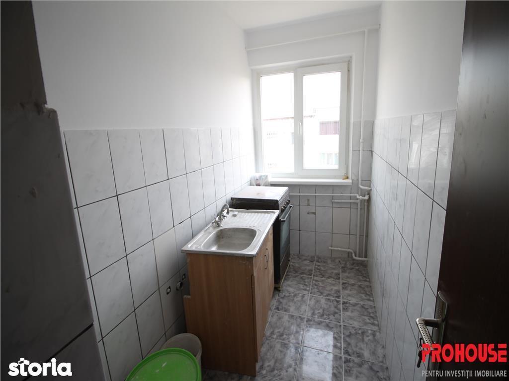 Apartament de vanzare, Bacău (judet), Strada Letea - Foto 6