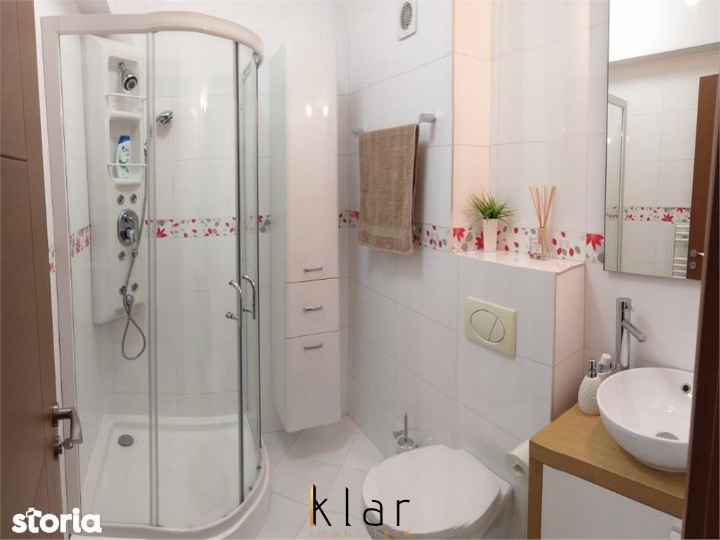 Apartament de vanzare, Cluj (judet), Aleea Gogu Constantinescu - Foto 5