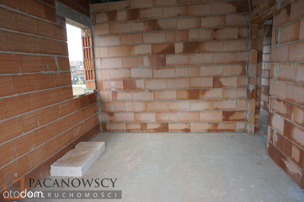 Dom na sprzedaż, Modlnica, krakowski, małopolskie - Foto 8