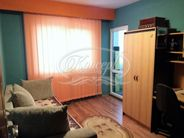 Apartament de vanzare, Cluj-Napoca, Cluj, Zorilor - Foto 7