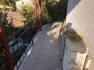 Casa de vanzare, Ilfov (judet), Strada Pavlicheni - Foto 16