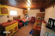 Casa de vanzare, Iași (judet), Voineşti - Foto 9