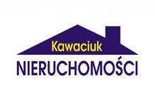 To ogłoszenie działka na sprzedaż jest promowane przez jedno z najbardziej profesjonalnych biur nieruchomości, działające w miejscowości Tomaszów Mazowiecki, tomaszowski, łódzkie: NIERUCHOMOŚCI-KAWACIUK