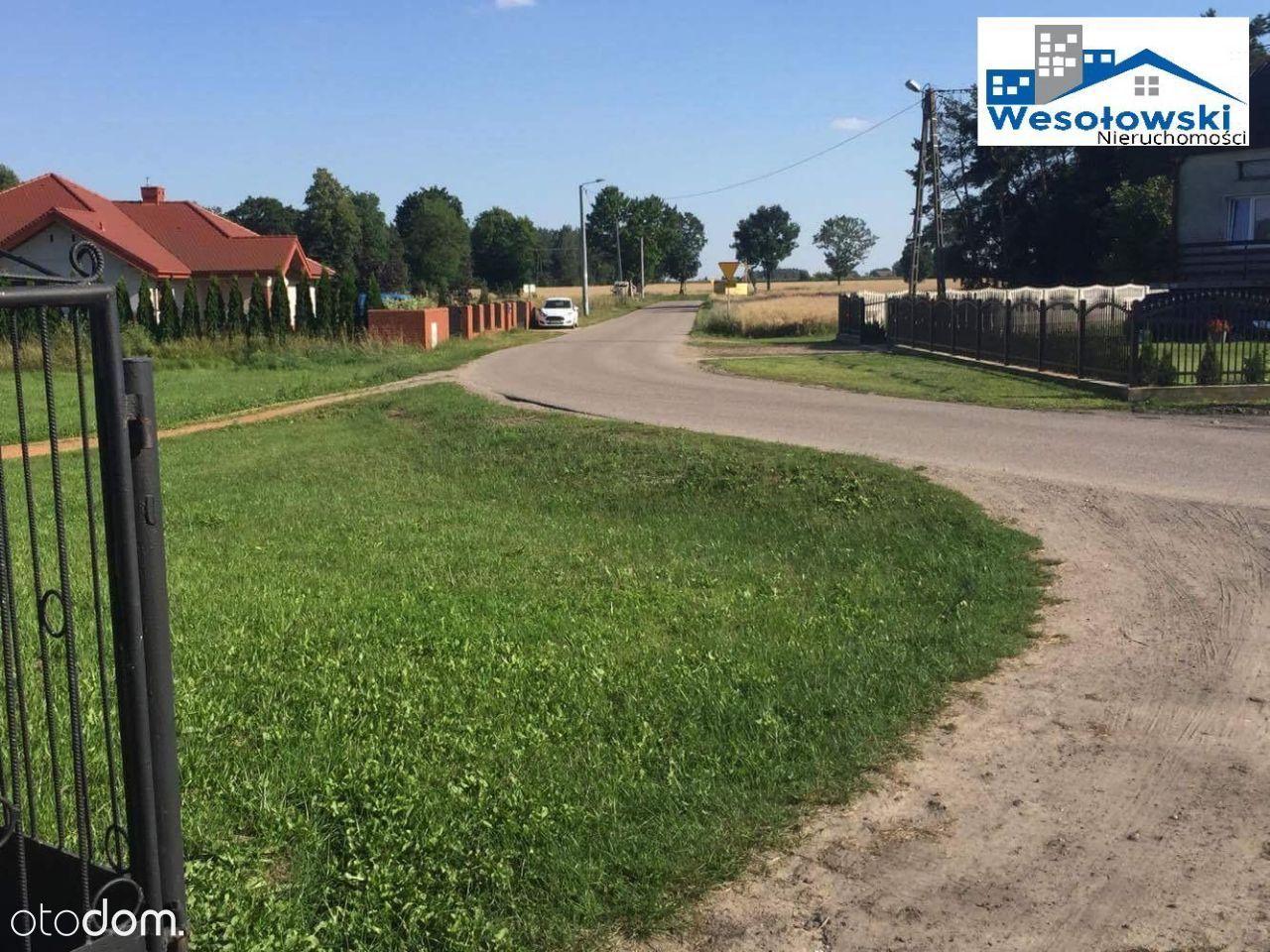 Dom na sprzedaż, Babiec Piaseczny, sierpecki, mazowieckie - Foto 8