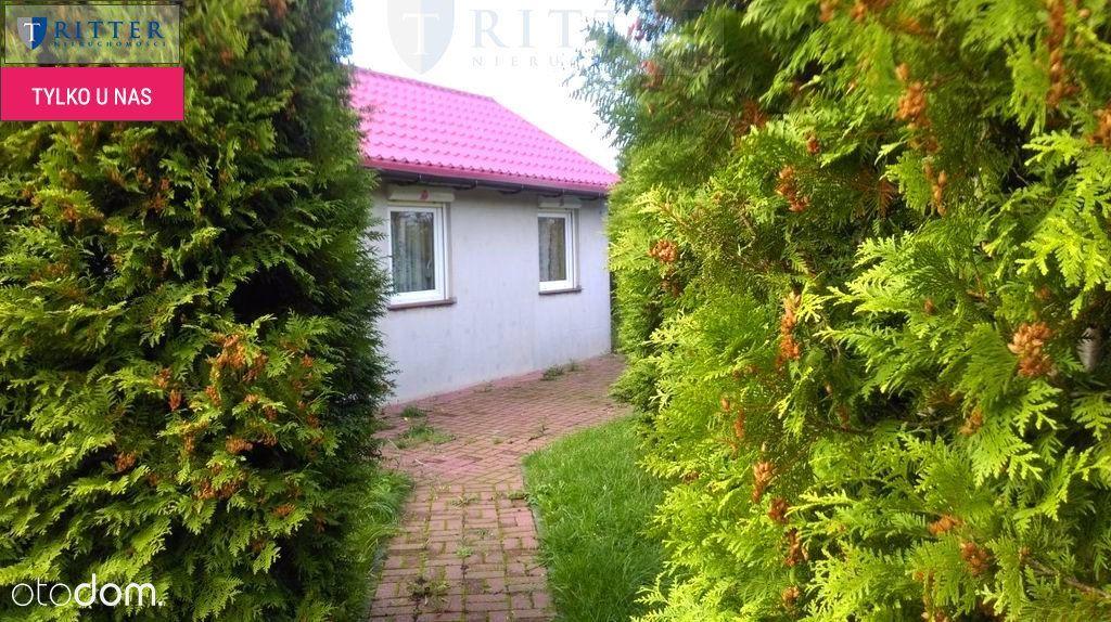 Dom na sprzedaż, Darłowo, sławieński, zachodniopomorskie - Foto 6