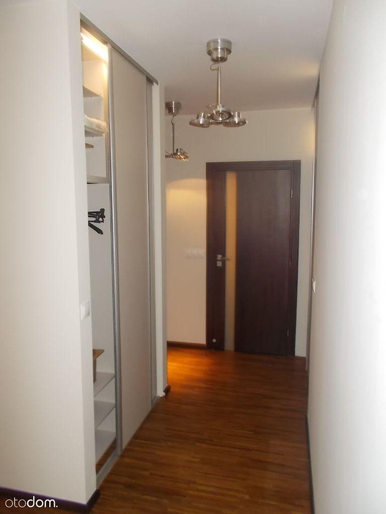 Mieszkanie na sprzedaż, Piaseczno, piaseczyński, mazowieckie - Foto 5