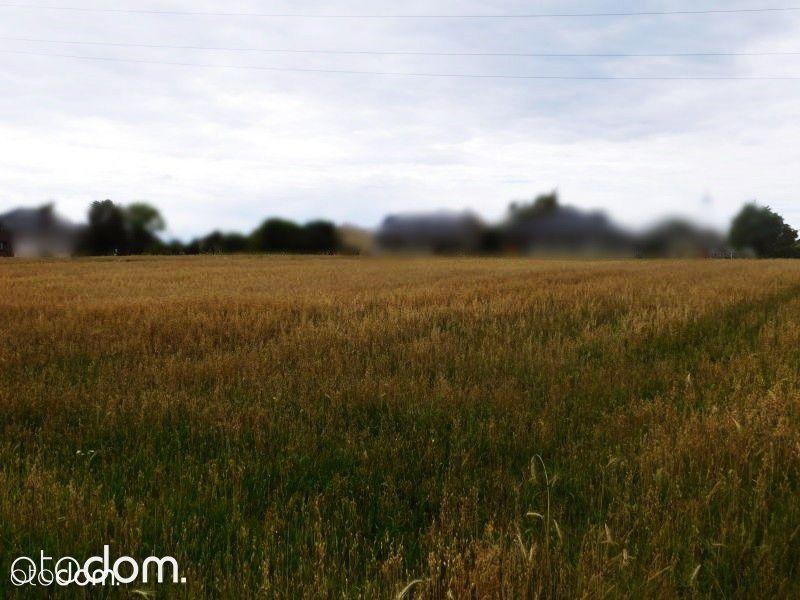 Działka na sprzedaż, Gorzyczki, wodzisławski, śląskie - Foto 2