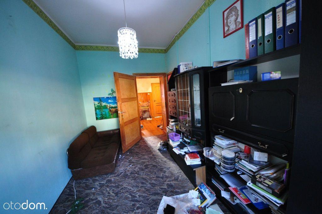 Mieszkanie na sprzedaż, Zdzieszowice, krapkowicki, opolskie - Foto 5