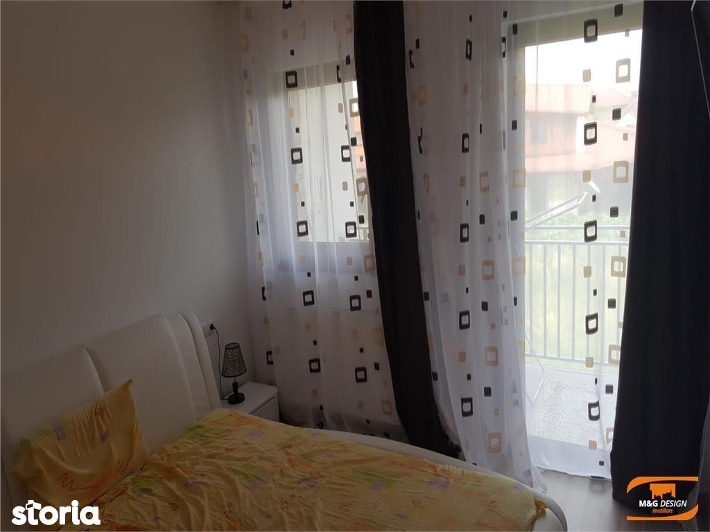 Apartament de vanzare, Timiș (judet), Strada Iohanii - Foto 5
