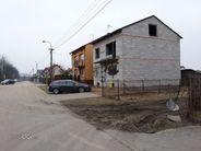 Dom na sprzedaż, Przasnysz, przasnyski, mazowieckie - Foto 4