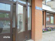 Spatiu Comercial de inchiriat, Covasna (judet), Sfântu Gheorghe - Foto 2