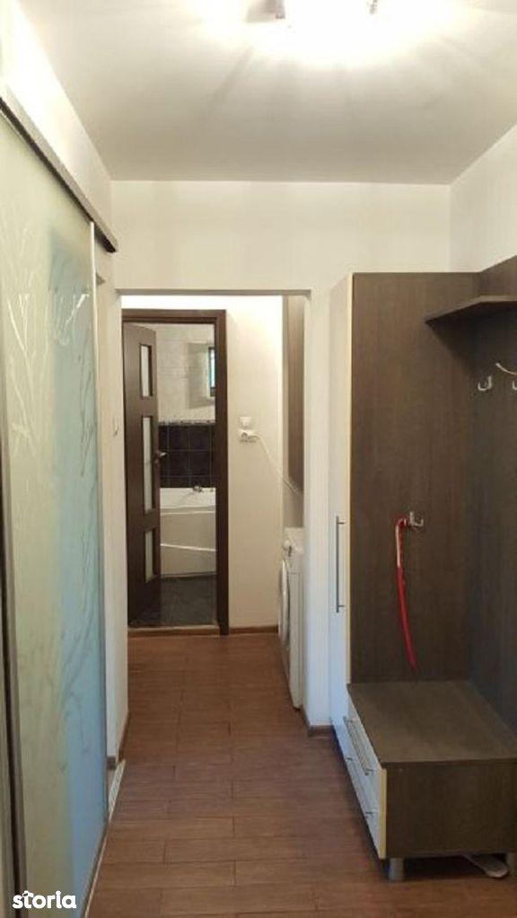 Apartament de inchiriat, București (judet), Văcărești - Foto 7