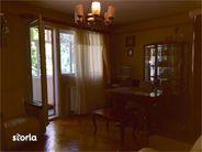 Apartament de vanzare, Argeș (judet), Strada Negru Vodă - Foto 2