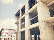 Apartament de vanzare, Ilfov (judet), Strada Crinului - Foto 11