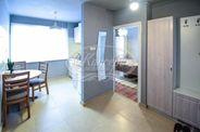 Apartament de vanzare, Cluj (judet), Strada David Ferenc - Foto 7