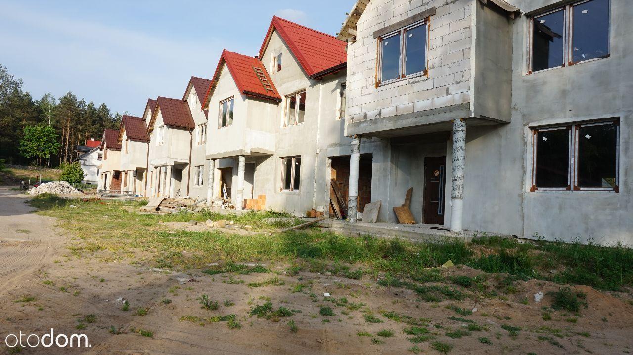Dom na sprzedaż, Purda, olsztyński, warmińsko-mazurskie - Foto 1