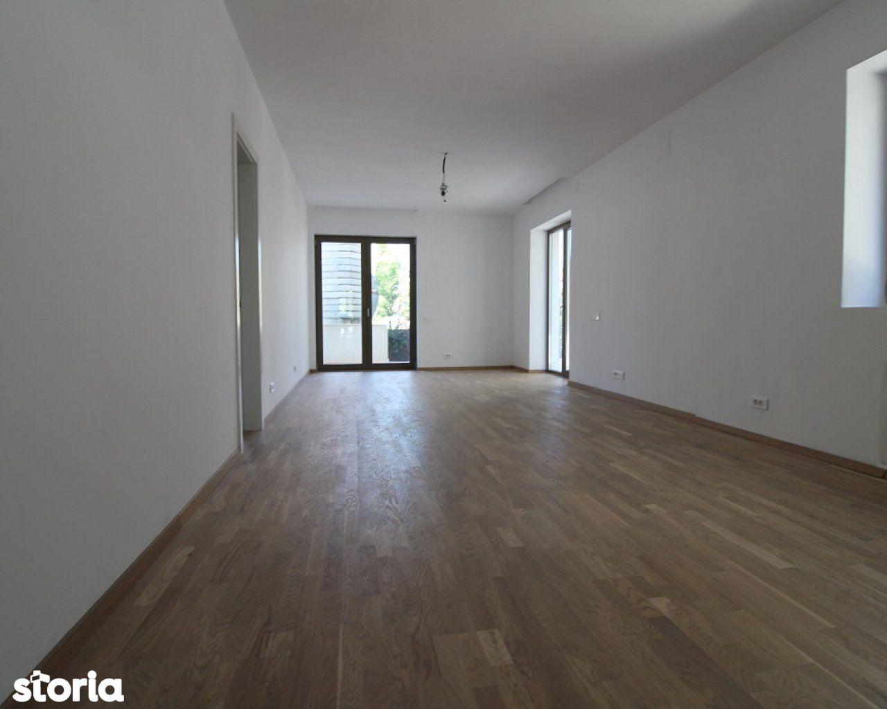 Apartament de vanzare, București (judet), Aleea Alexandru - Foto 14