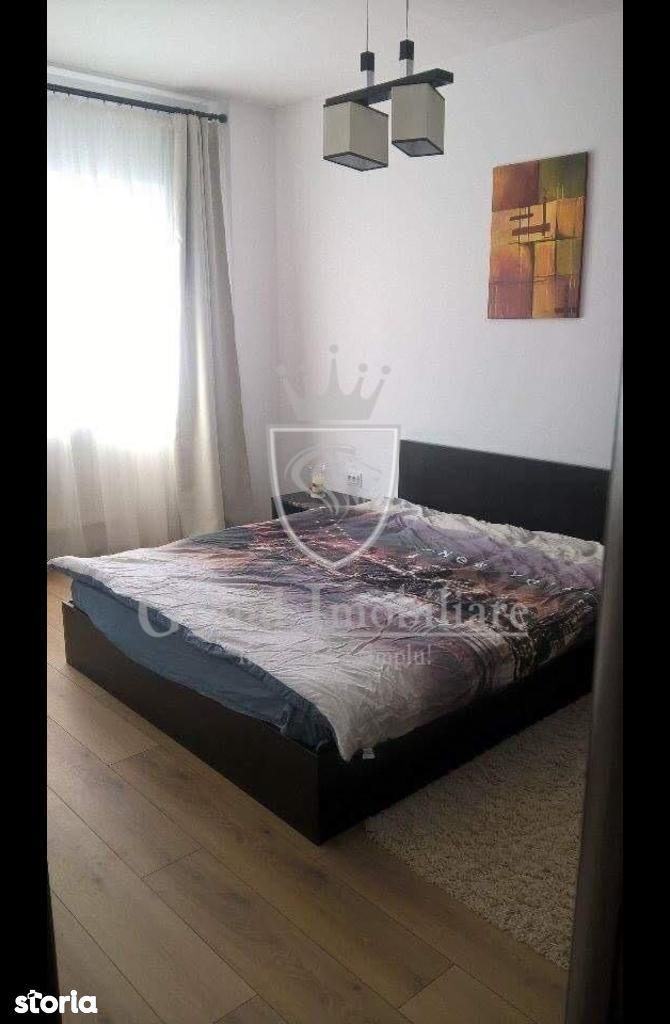 Apartament de inchiriat, Cluj (judet), Strada Bună Ziua - Foto 1