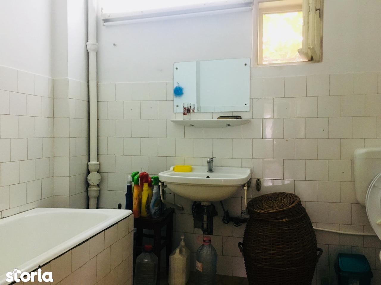 Casa de inchiriat, Cluj (judet), Strada Constantin Brâncuși - Foto 10