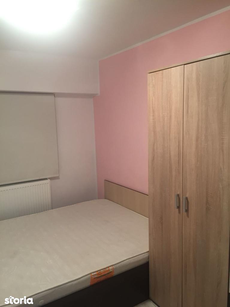 Apartament de inchiriat, Constanța (judet), Strada Ecaterina Teodoroiu - Foto 7