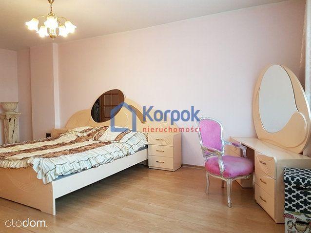 Dom na sprzedaż, Bytom, Sucha Góra - Foto 3